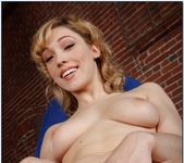 Lily Labeau - Naughty Office 7