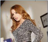 Lexi Belle - Naughty Office 2