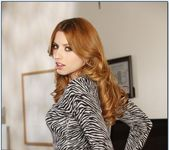 Lexi Belle - Naughty Office 3