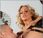 Julia Ann - Naughty Office 17