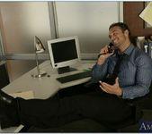 Juelz Ventura - Naughty Office 11