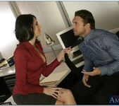 Juelz Ventura - Naughty Office 13
