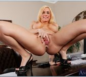 Mariah Madysinn - Naughty Office 13