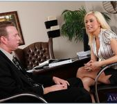 Mariah Madysinn - Naughty Office 14