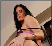India Summer - Naughty Office 3