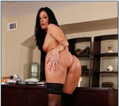 India Summer - Naughty Office 4