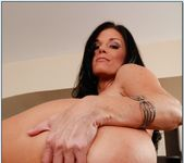 India Summer - Naughty Office 6