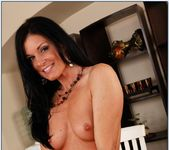 India Summer - Naughty Office 13