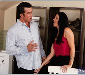 India Summer - Naughty Office 15