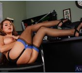 Penelope Piper - Naughty Office 9