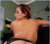 Penelope Piper - Naughty Office 13