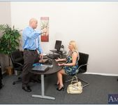 Karen Fisher - Naughty Office 9