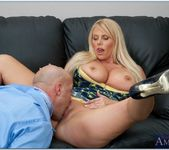 Karen Fisher - Naughty Office 14