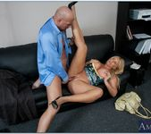 Karen Fisher - Naughty Office 15