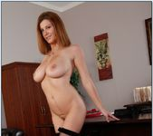 Sara Stone - Naughty Office 5
