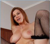 Sara Stone - Naughty Office 6