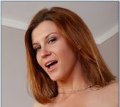 Sara Stone - Naughty Office 13