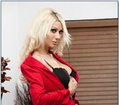 Jazy Berlin - Naughty Office 2