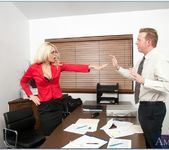Jazy Berlin - Naughty Office 16