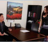 Chanel Preston - Naughty Office 14