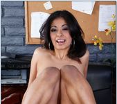 Ruby Rayes - Naughty Office 13