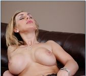 Tanya Tate - Naughty Office 9