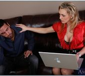 Tanya Tate - Naughty Office 14