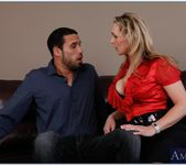 Tanya Tate - Naughty Office 15
