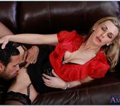 Tanya Tate - Naughty Office 17