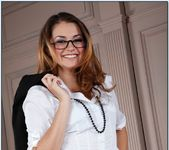Allie Haze - Naughty Office 2