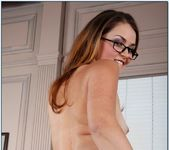 Allie Haze - Naughty Office 5