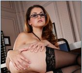 Allie Haze - Naughty Office 10