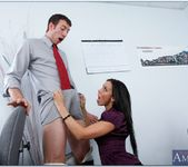Rachel Starr - Naughty Office 15