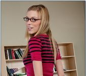 Nicole Ray - Naughty Bookworms 2