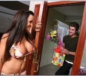 Lisa Ann - Neighbor Affair 15