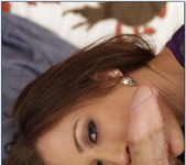 Capri Cavanni - Neighbor Affair 18
