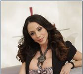 Ariella Ferrera - Neighbor Affair 2