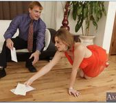 Sara Stone - Neighbor Affair 13