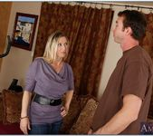 Devon Lee - Neighbor Affair 14