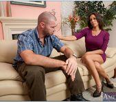 Rachel Starr - Neighbor Affair 17