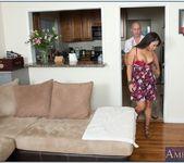 Kayme Kai - Neighbor Affair 22