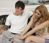 Lexi Belle - My Sister's Hot Friend 12