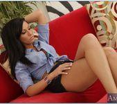 Tiffany Brookes - My Sister's Hot Friend 12