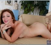 Jessie Andrews - My Sister's Hot Friend 13