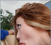 Jessie Andrews - My Sister's Hot Friend 16