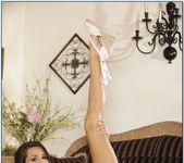Lexi Diamond - My Sister's Hot Friend 10