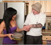 Abella Anderson - My Sister's Hot Friend 12