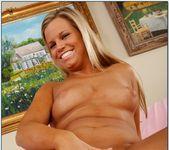 Jessica Marie - My Sister's Hot Friend 11