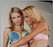 Bree Daniels, Sara Jaymes - My Sister's Hot Friend 2