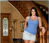 Alison Tyler - My Sister's Hot Friend 2